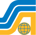 Self Storage Association of Australia Logo
